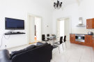 Your Apartments - Narodni 7D Cocina