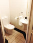 River Bridge Apartment WC 2