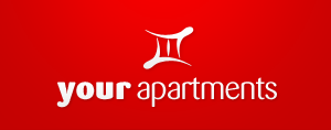 Your Apartments - Alquiler de apartamentos